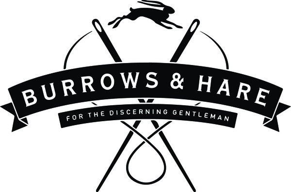 Burrows---hare-oxford-uk-logo-1546945320