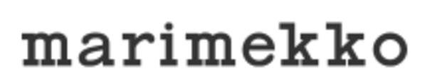 Marimekko-new-york-ny-logo-1550852244
