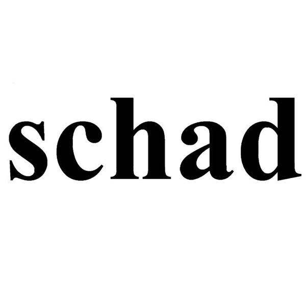 Schad-ottawa-on-logo-1542828128