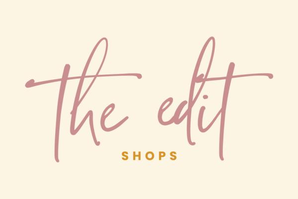 The-edit-mill-valley-ca-logo-1612820297