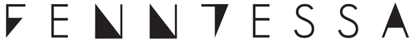 Fenntessa--vancouver-bc-logo-1444864862