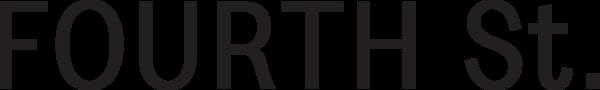 Fourth-st-auckland-akl-logo-1543342614