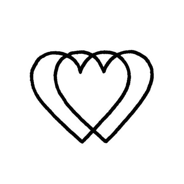 Boom-boom-bordeaux-aquitaine-logo-1569487498