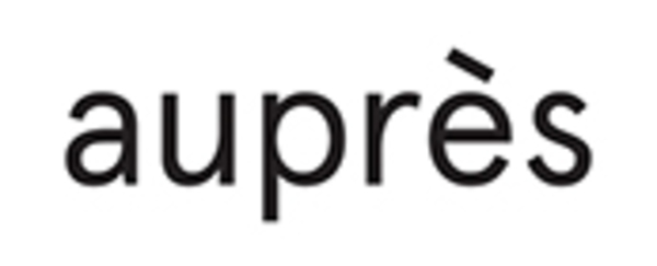 Aupr-s-madrid-madrid-logo-1543874796