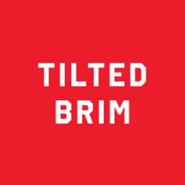 Tilted-brim-san-francisco-ca-logo-1544753456