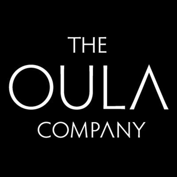 The-oula-company-seattle-wa-logo-1603140375