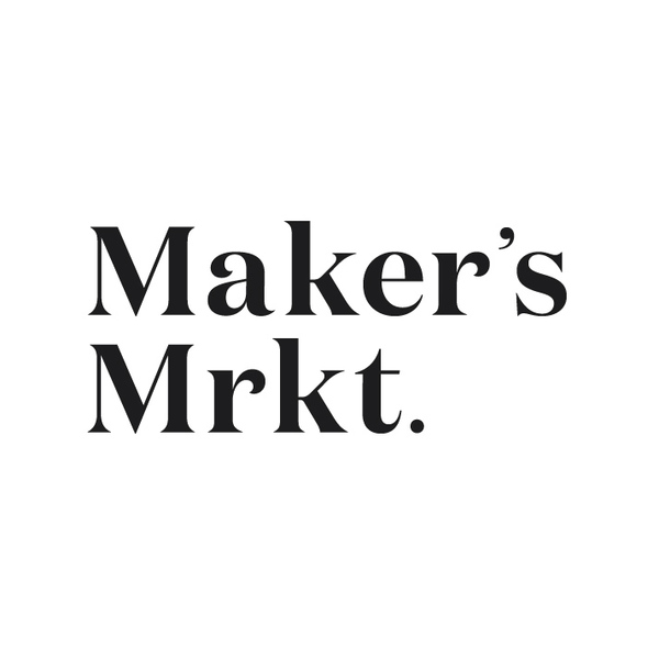 Maker-s-mrkt-ivanhoe-vic-logo-1543967058
