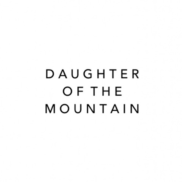 Daughter-of-the-mountain-oakland-ca-logo-1544547418