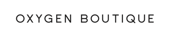 Oxygen-boutique-london-london-logo-1544543466