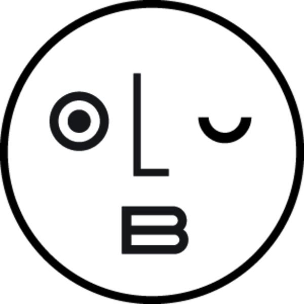 Olderbrother-los-angeles-ca-logo-1444864971