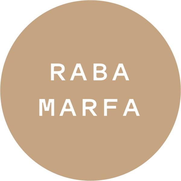 Raba-marfa-marfa-tx-logo-1575229872