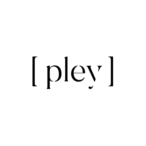Pley-clothes-vancouver-bc-logo-1547051804