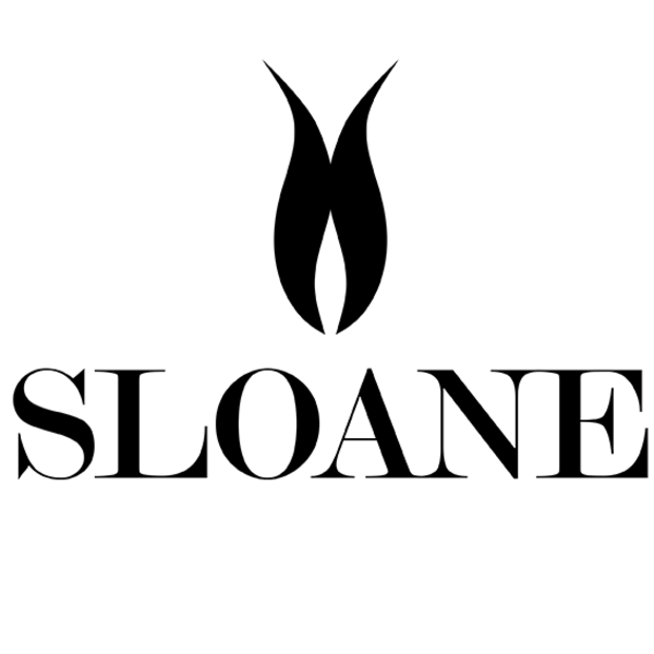 Sloane-boutique-cincinnati-oh-logo-1554238748