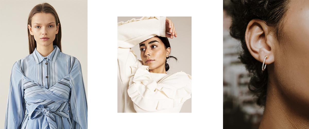 Sloane Boutique profile image