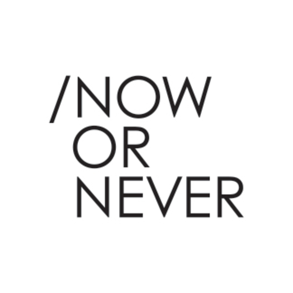 Now-or-never-tucson-az-logo-1587841346