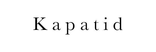 Kapatid-new-york-ny-logo-1546887268