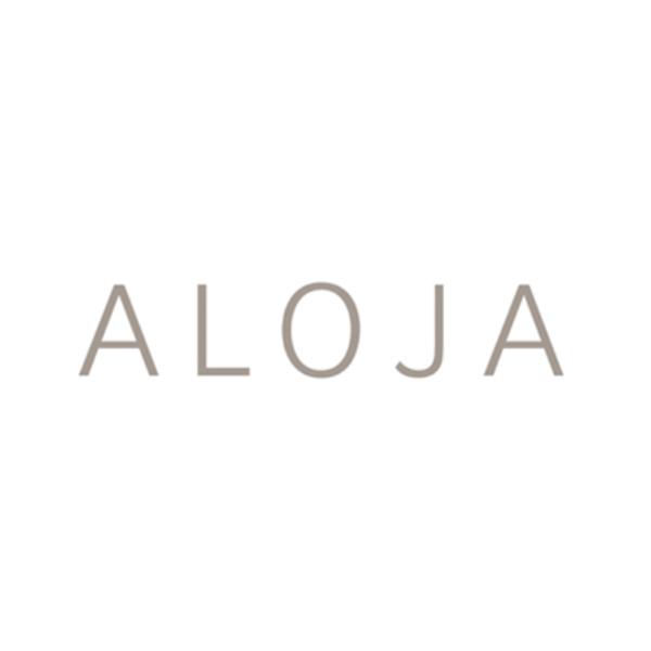 Aloja-toronto-on-logo-1588879366