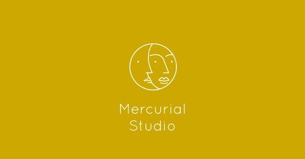Mercurial-nyc-brooklyn-ny-logo-1581491001