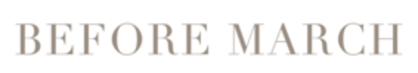 Before-march-melbourne-vic--logo-1623198507