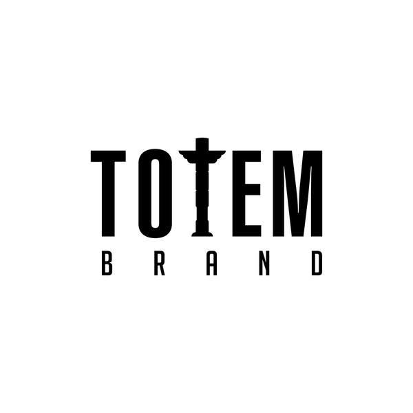 Totem-brand-co.-philadelphia-pa-logo-1547851276