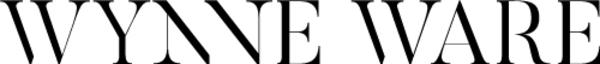 Wynne-ware-san-francisco-ca-logo-1548639115