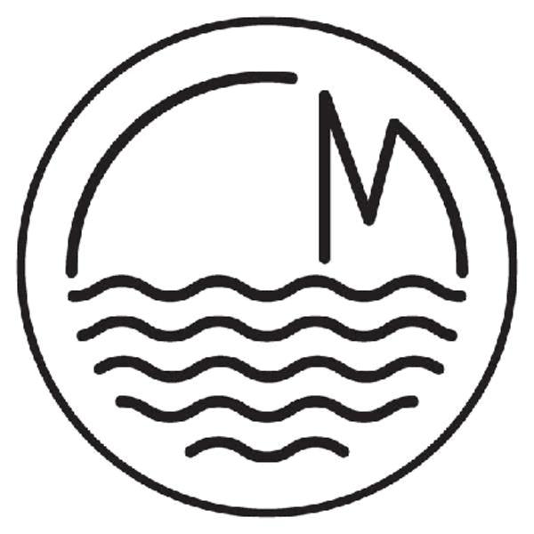 Coast-modern-seal-beach-ca-logo-1547239239