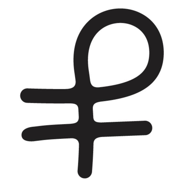 Partoem-montr-al-qc-logo-1552946968