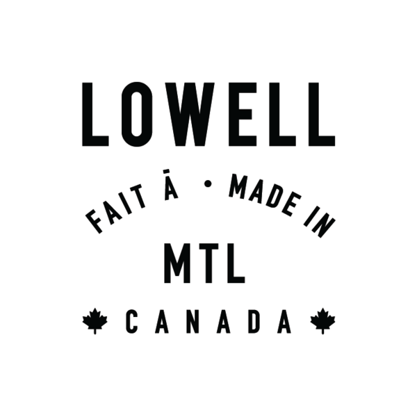 Lowell-montreal-qc-logo-1599585179