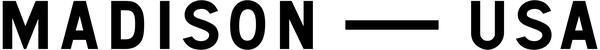 Madison-usa-columbus-oh-logo-1547603010