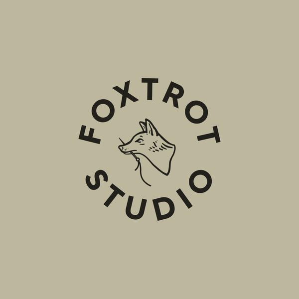 Foxtrot-supply-co.-kansas-city-mo-logo-1612727438