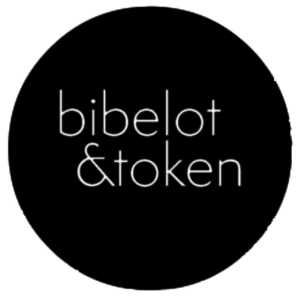 Bibelot---token-toronto-on-logo-1501970592