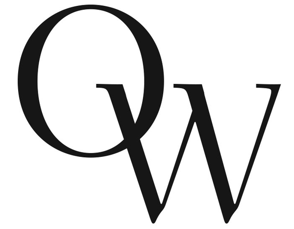 Olivia-wendel--new-haven-ct-logo-1563319070