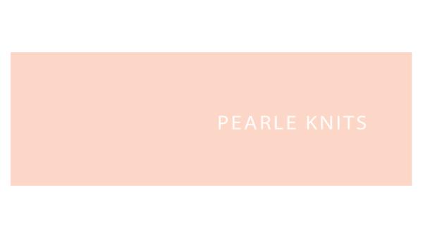 Pearle-knits-brooklyn-ny-logo-1548368927