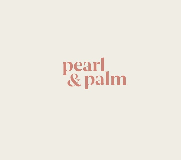 Pearl---palm-lawrence-ks-logo-1590945669
