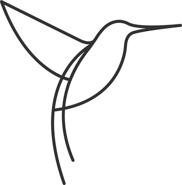 Petit-kolibri-berlin-berlin-logo-1548887105