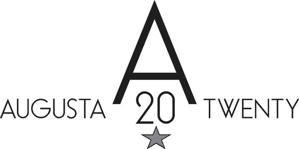 Augusta-twenty-greenville-sc-logo-1549048966
