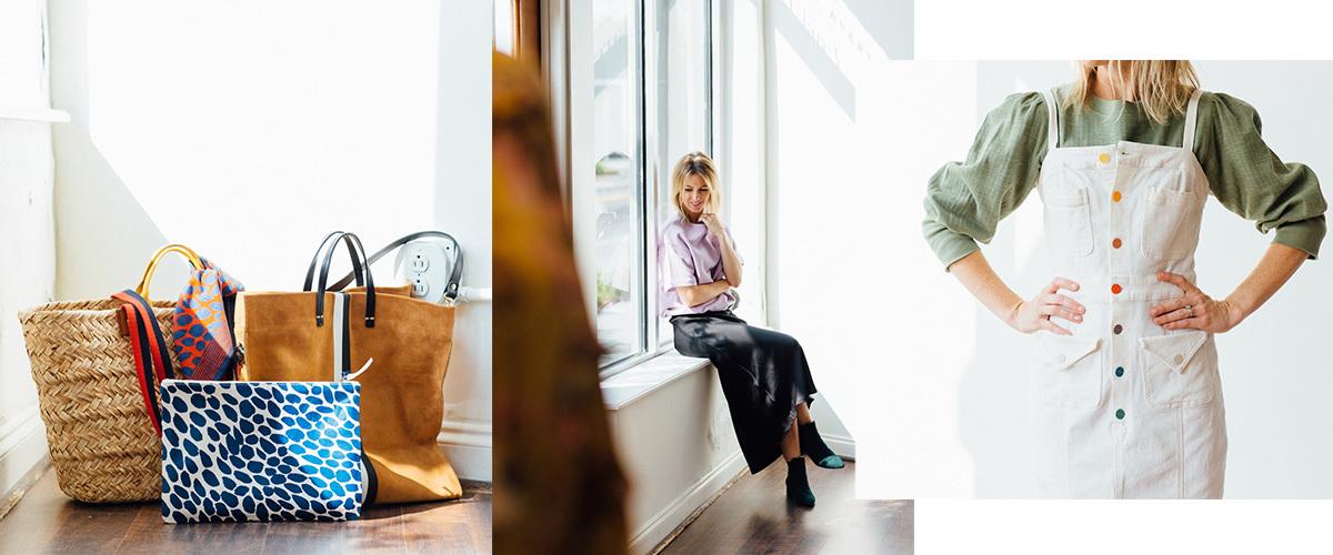Augusta Twenty profile image