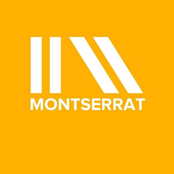 Montserrat-new-york-new-york-ny-logo-1549514383