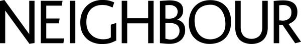 Neighbour-vancouver-bc-logo-1486165680