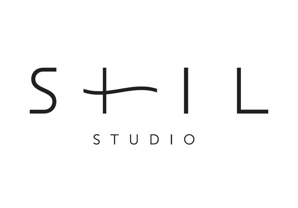 Stil-studio-spirit-lake-ia-logo-1550152456