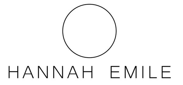 Hannah-emile-san-francisco-ca-logo-1550188871