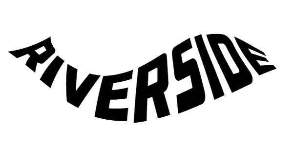 Riverside-philadelphia-pa-logo-1550622335