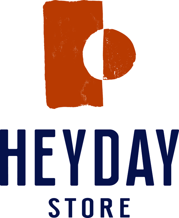 Heyday-store-hyde-park-sa-logo-1562497372