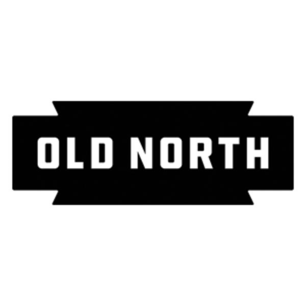 Old-north-asheville-nc-logo-1551297863