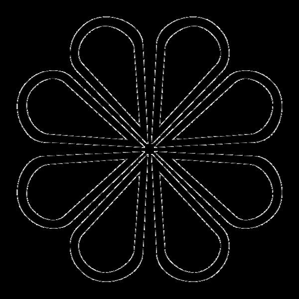 Les-femmes-los-angeles-ca-logo-1551644885