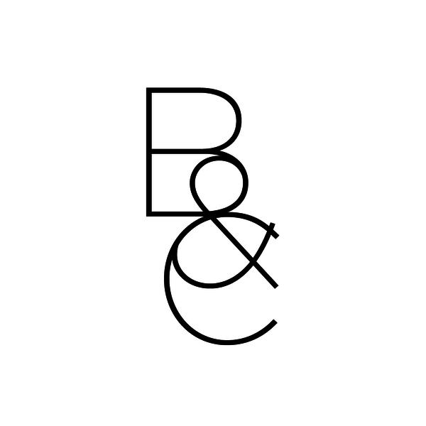 Baby---company-seattle-wa-logo-1436228570-png