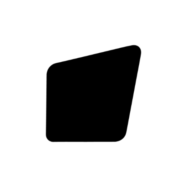 Bolstr-ltd-cleveland-oh-logo-1550787949
