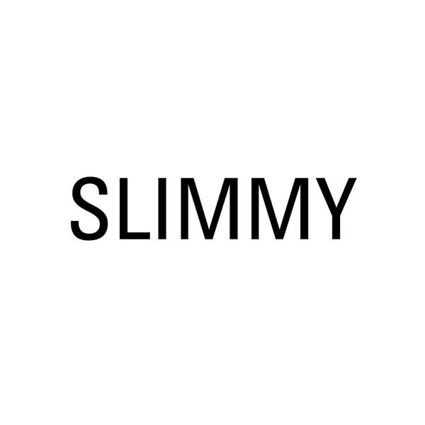 Slimmy-co.-cleveland-oh-logo-1550802421