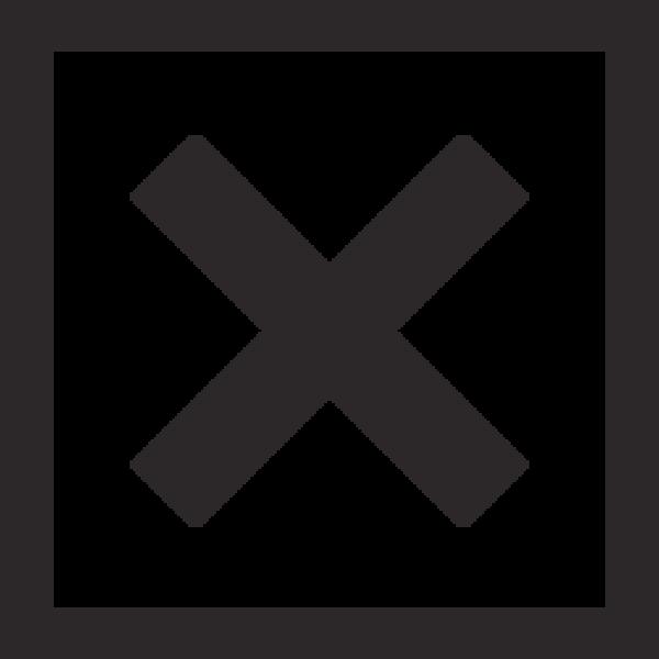 Xhibition-cleveland-oh-logo-1551062933