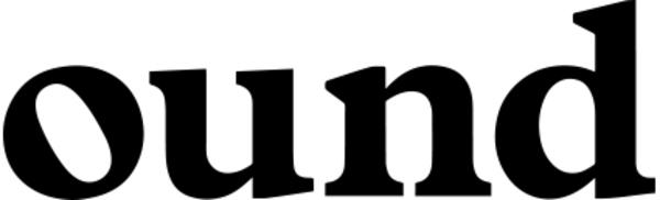 Ound-a-coru-a-a-coru-a-logo-1576700967